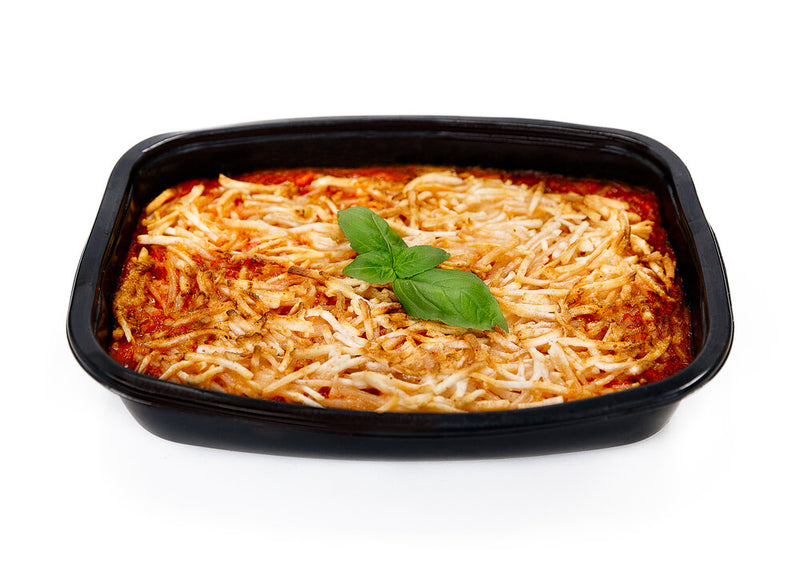 Lasagne de Luxe (4 portions)
