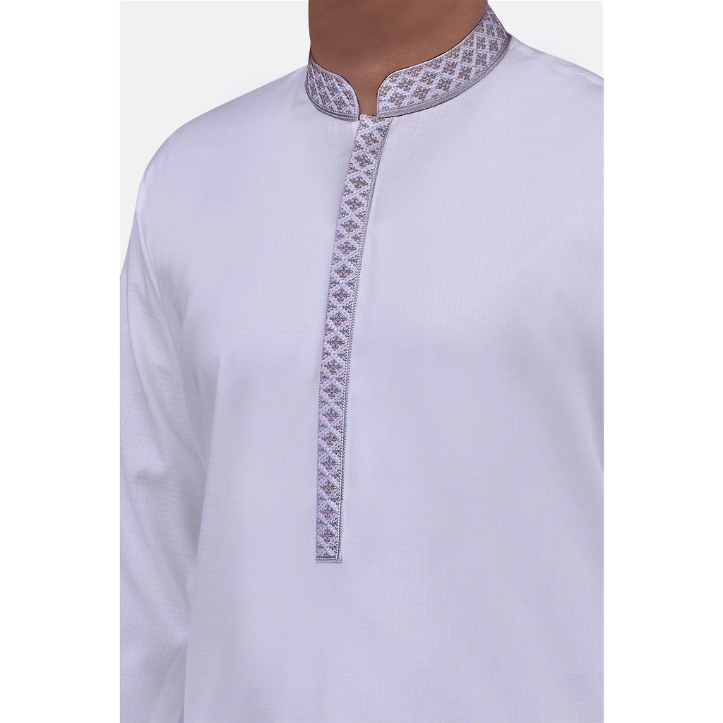 Embroidered EMK-1765