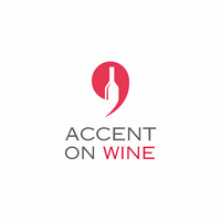 Accent on Wine Summerville
