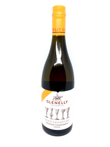 Glenelly, Chardonnay, Stellenbosch, South Africa, 2019