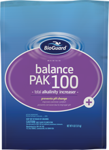 Load image into Gallery viewer, BioGuard Balance  Pak 100