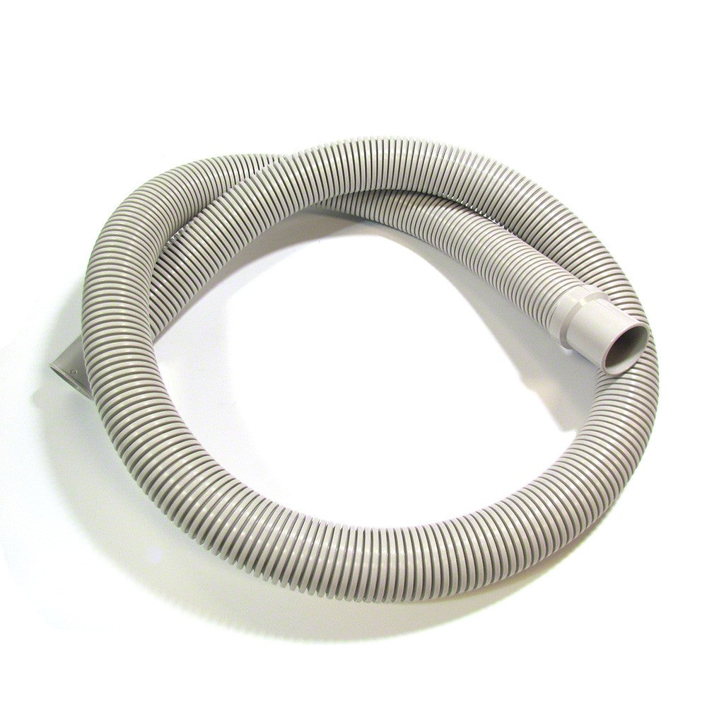 Above ground pool Vac Hose