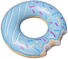 Load image into Gallery viewer, DONUT RING PINK OR BLUE
