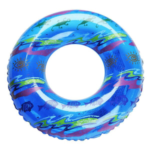 SWIMLINE SWIM RING  30""