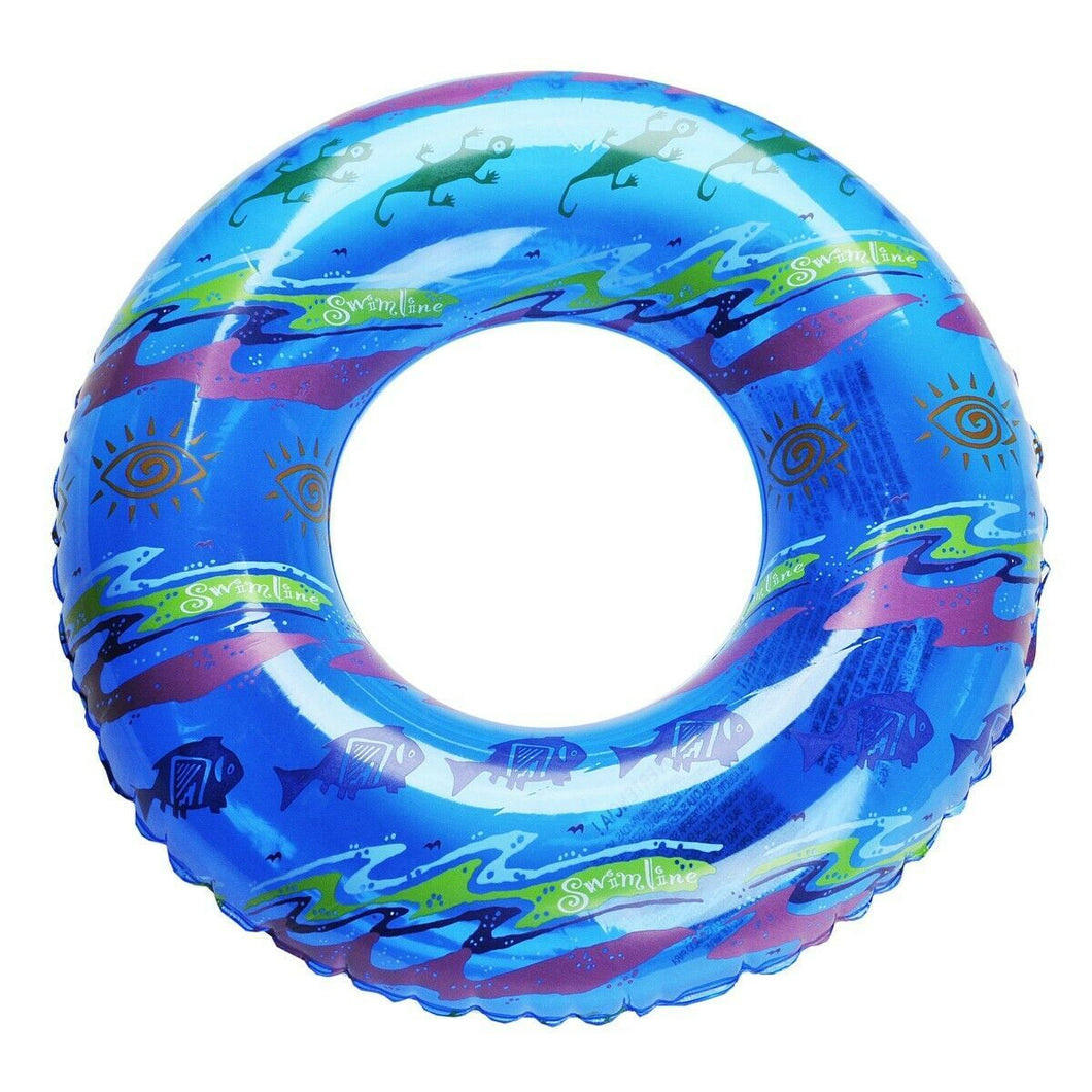 SWIMLINE SWIM RING  30