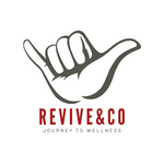 Revive&co label