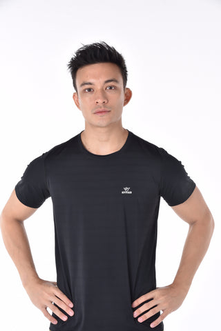 GROWTH DRI-FIT SHIRT