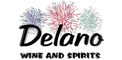 Delano Wine & Spirits