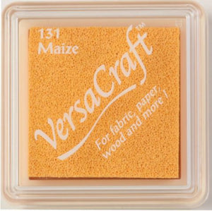 Maize VERSACRAFT Ink