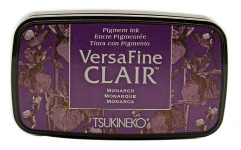 Monarch- VERSAFINE Clair