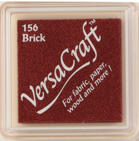 Brick. VERSACRAFT Ink