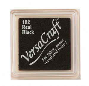 Black VERSACRAFT Ink