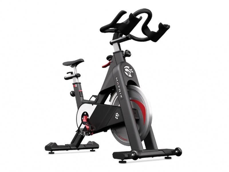 Spin Bike Hire - Melbourne Hotel Quarantine