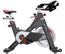 Load image into Gallery viewer, Spin Bike Hire - Melbourne Hotel Quarantine