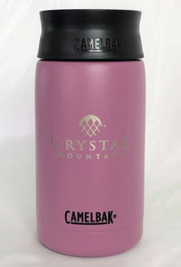 Camelbak Hot Cap 12oz