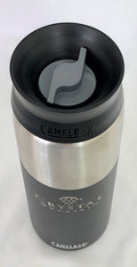 Camelbak Hot Cap 20oz Travel Mug