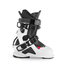 Load image into Gallery viewer, DAHU Women's Ski Boots  Écorce 01