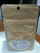 Load image into Gallery viewer, Barking Kettle Blue Oyster Mushroom Powder (15g)