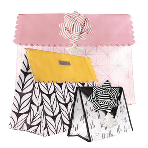 Cozy EverGift Bundle - EverWrap