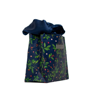 EverBag: Cabin Small - EverWrap