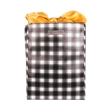 Load image into Gallery viewer, 12-piece Gift Wrap Collection in COZY - EverWrap