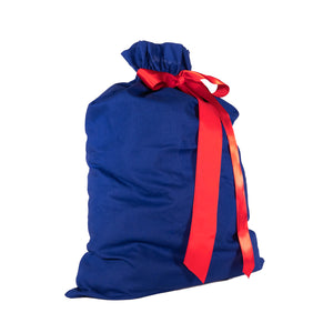 Cabin EverBag + Sleigh Bag Bundle - EverWrap