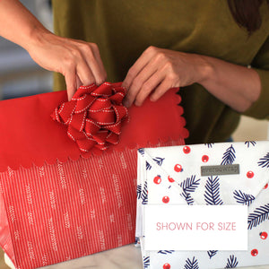EverGift: Cabin Small - EverWrap