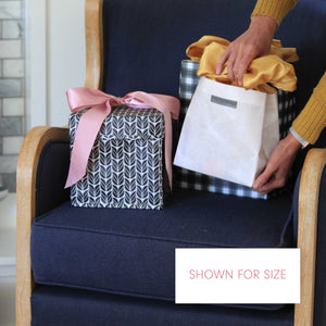 EverBag: Cozy Small - EverWrap