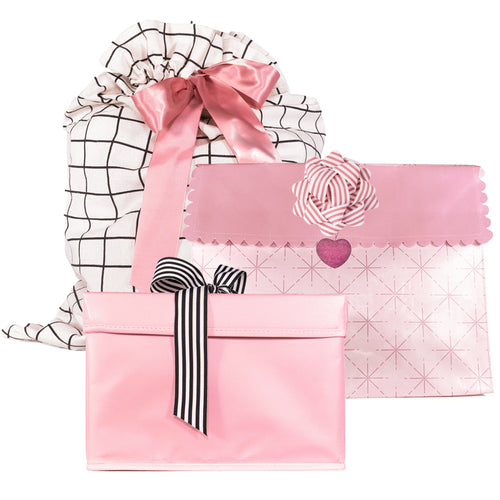 Pink EverWrap Bundle - EverWrap