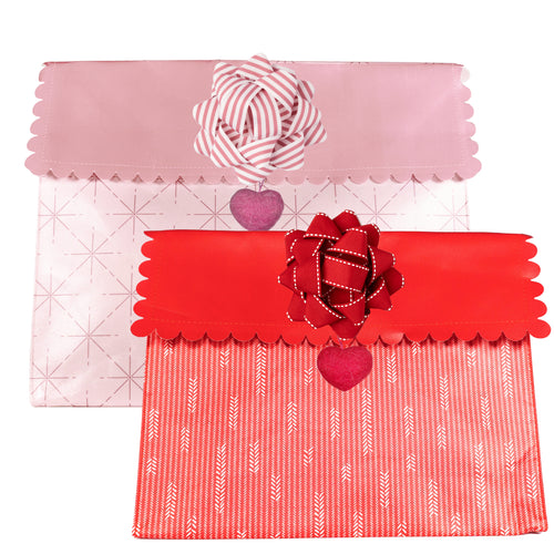 Valentine's EverGift Bundle - EverWrap