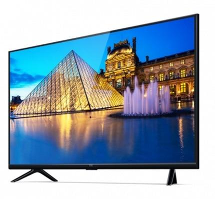 32 inch LED HD T2 wifi television TV - GoJohnny437