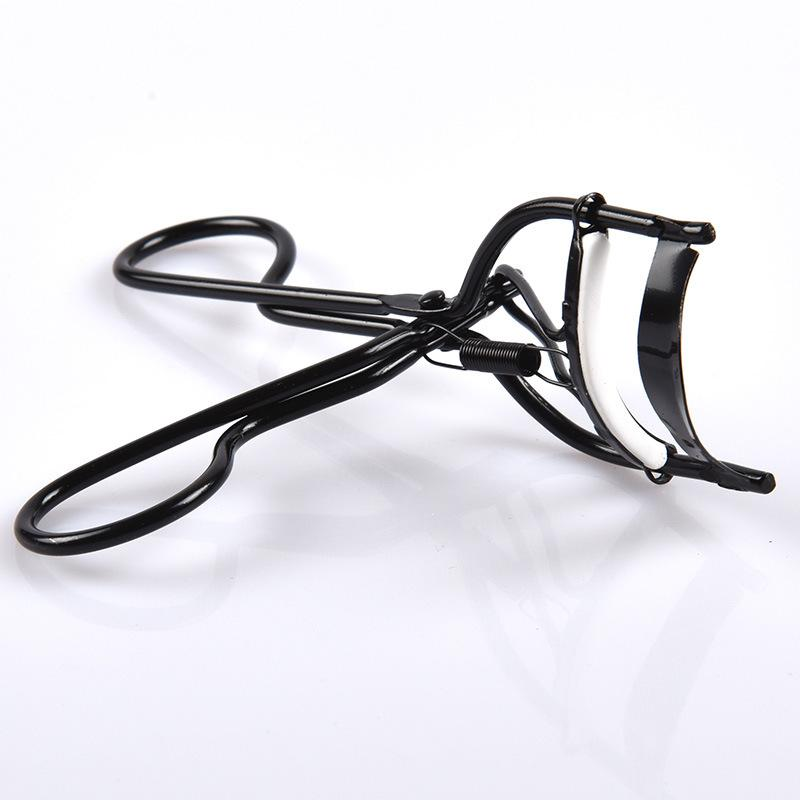 Handle eyelash curler natural bending beautiful eyelash beauty special professional makeup tools - GoJohnny437