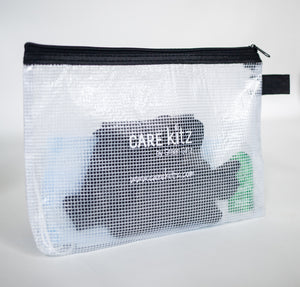 Green Giftz Signature PPE Care Kit
