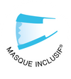 Masque inclusif
