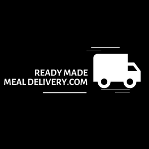 Ready Made Meal Delivery.com