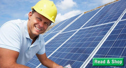 Top Solar Installers in the USA