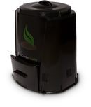 FreeGarden EARTH 82 Gal. Compost Bin, Multiple Options