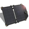 14 Watts Solar Panels Charger Waterproof Solar Charger