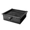 Kitchen Waste Earthworm Compost Box