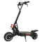 Powerful Electric Scooter 60 V 5600 W 11 inch Off Road Big Wheel fast charge Foldable
