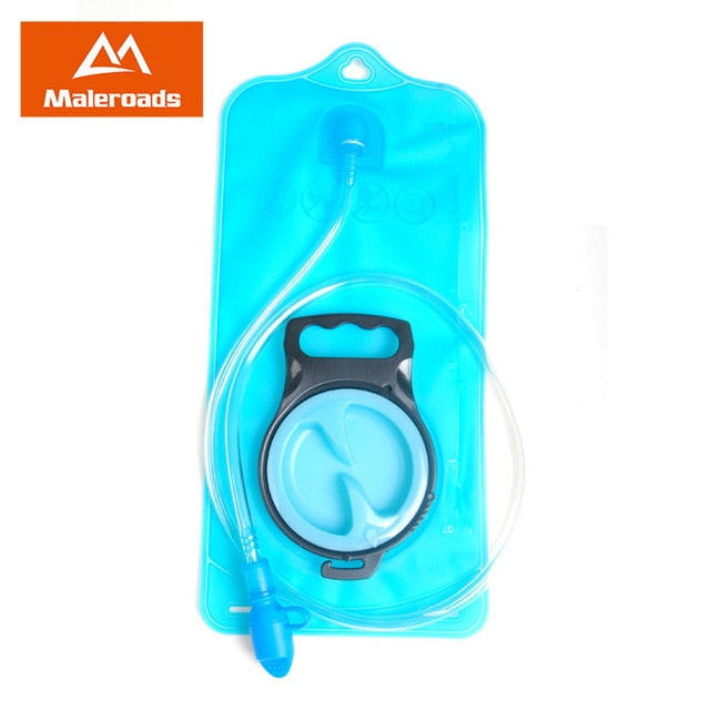 Eco-friendly Bike Bicycle Bladder Hydration Bag Camping Hiking Climb Outdoor Sport Drinking Water Bag