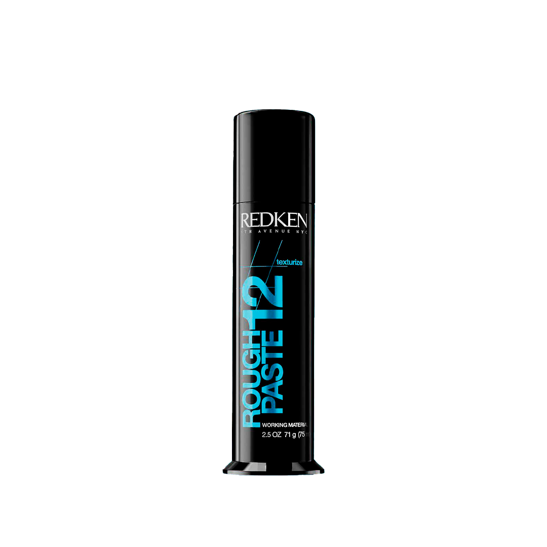 Rough Paste 12 | Redken