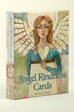 Load image into Gallery viewer, Angel Kindness Cards