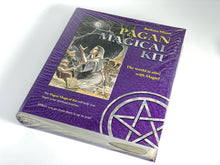 Load image into Gallery viewer, Pagan Magical Kit