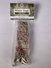 Load image into Gallery viewer, White Sage Bundles