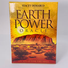 Load image into Gallery viewer, Earth Power Oracle
