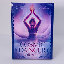 Load image into Gallery viewer, Cosmic Dancer Oracle