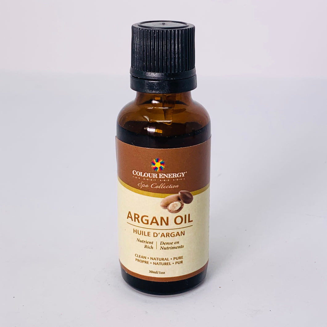 Argan Oil - 30ml