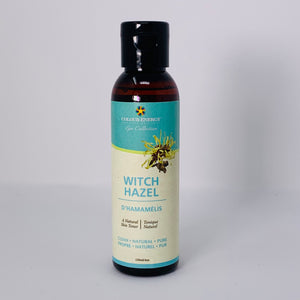 Witch Hazel - 120ml