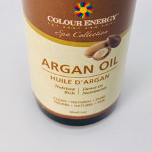 Load image into Gallery viewer, Argan Oil - 30ml